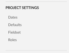 fieldset-tab-company-admin-project-settings.png