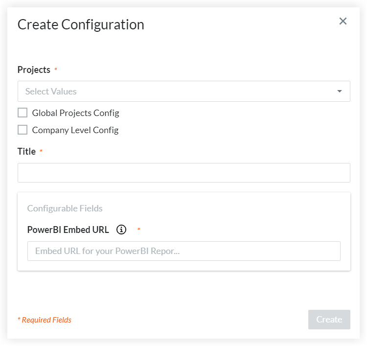 procore-analytics-embedded-create-configuration.png