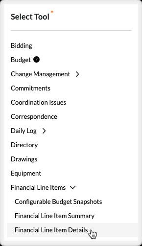 financial-line-item-details.png