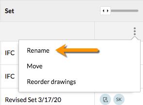 drawings-rename-disciplines.png