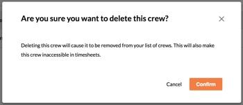 confirm-delete-crews.jpg