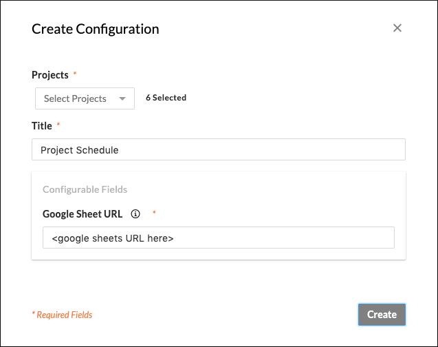 google-sheets-config.png