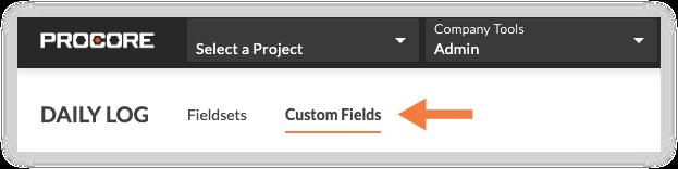 admin-dl-custom-fields.png